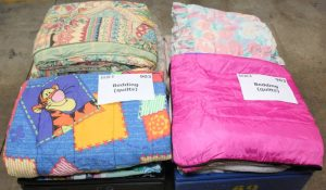 bedding-quilts