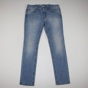 Wholesale Women Jeans Clearance