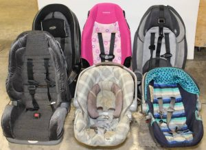 kids-safety-car-seats