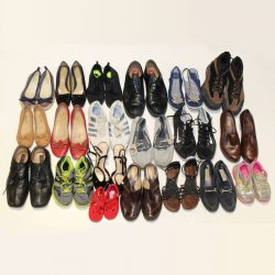 mix-shoes-table-standard