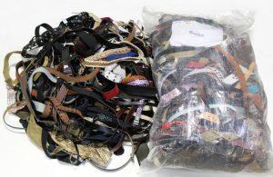 women-belts