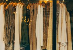 Are second hand stores still lucrative?