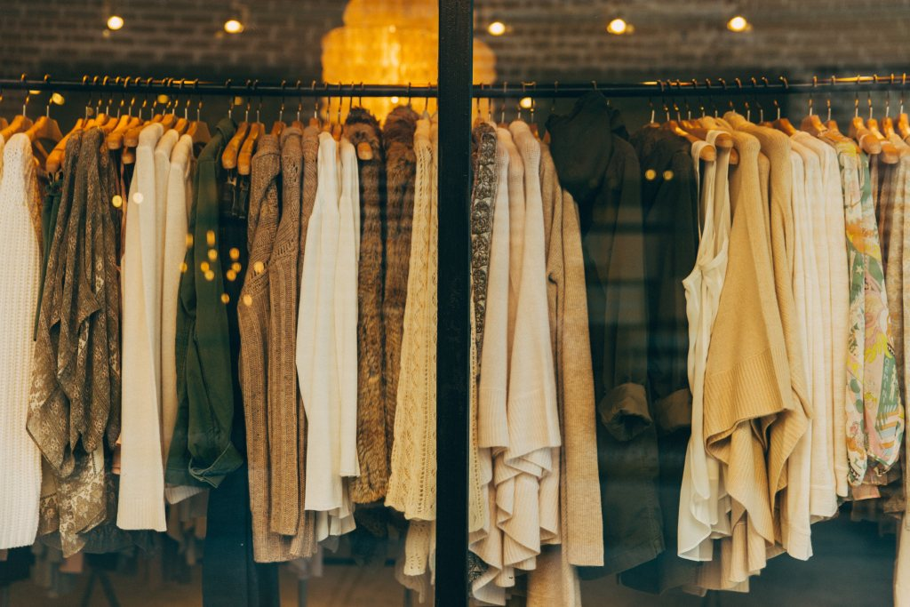 Are second hand thrift stores still lucrative?