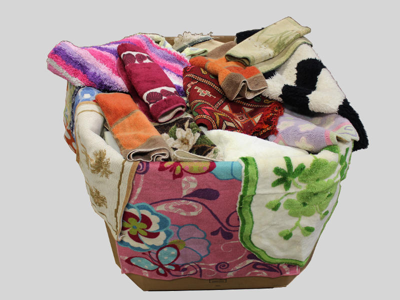 Used household items a e used clothing - Household items use ...