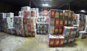 A&E Clothing Warehouse