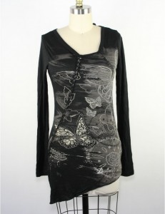 desigual-womens-top-used-clothing