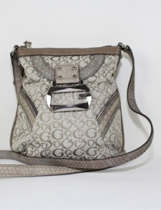 guess-womens-signature-cross-body-bag