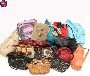 handbags-mix