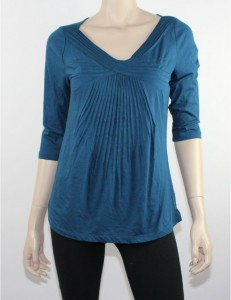 long-sleeve-top-used-clothing