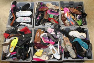 odd-shoes-mismatched-unpaired-shoes-assorted