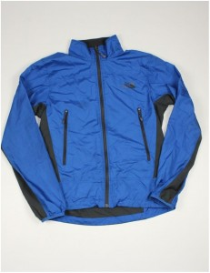 the-north-face-men-ms-darkwind-shell-jacket