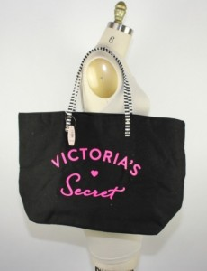 victoria-s-secret-signature-beach-tote
