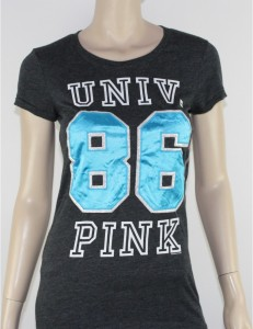 victoria-secret-tshirt -used-clothing